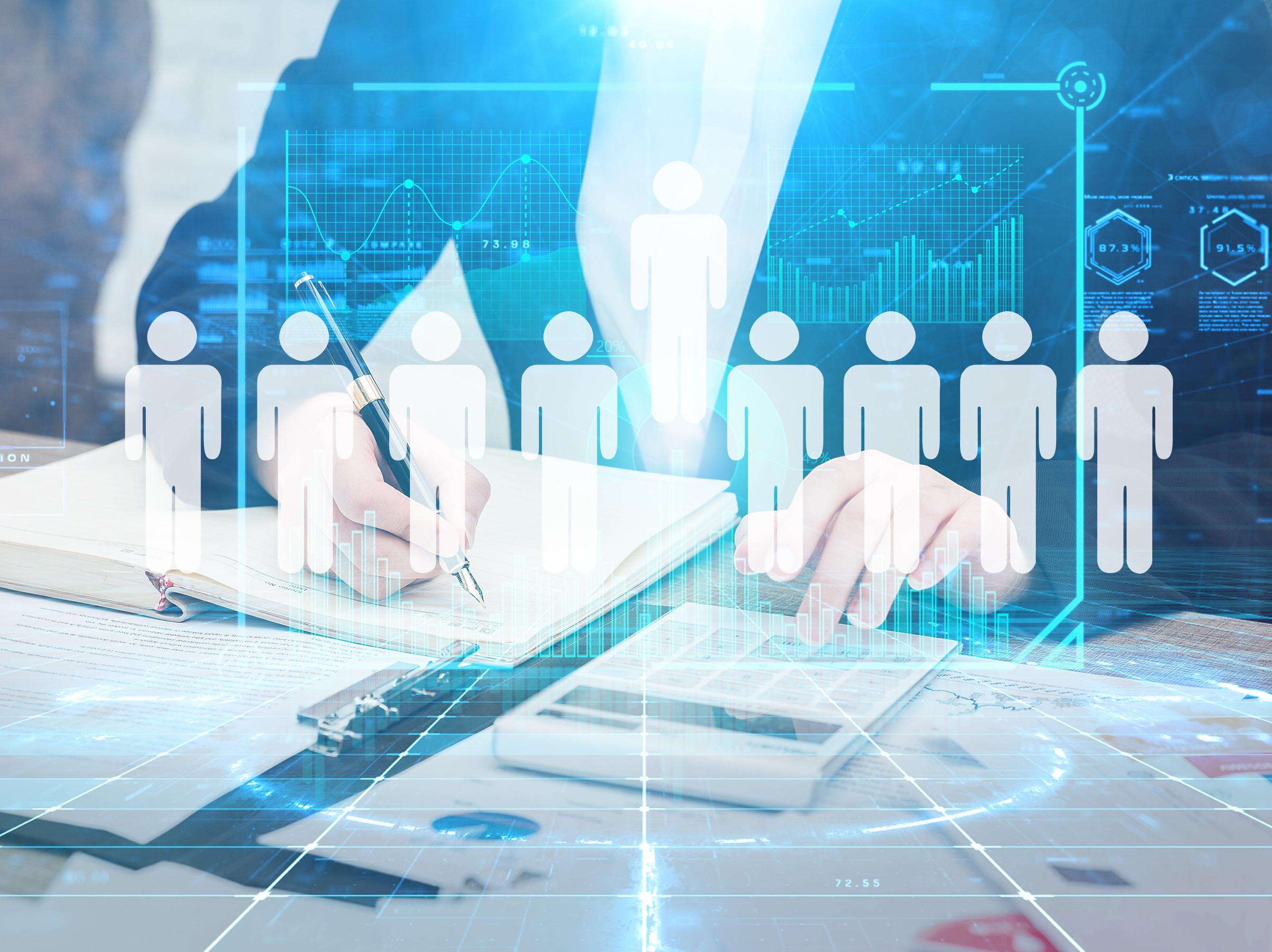 员工体验管理驱动全球多家企业选择 SAP SuccessFactors