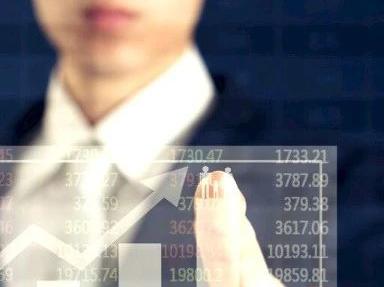 指南   顶级财务怎样分析判断报表数据异常?