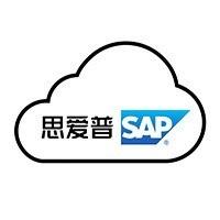 SAP成长型企业社区