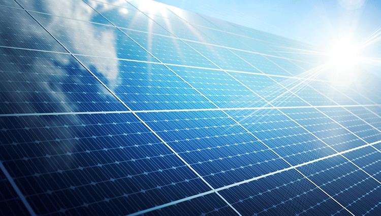 新能源行业专题